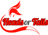Heads or Tails, LLC
