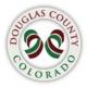 Douglas County Private Event